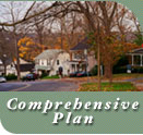 Comprehensive Plan-Photo of homes
