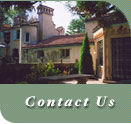contact us photo of Caramoor