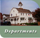 Departments-photo of Bedford historic house