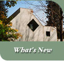 What's New-Photo of Katonah Museum of Art